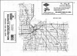 m033, Geary County 1978