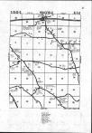 Map Image 001, Geary County 1981