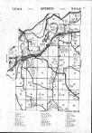 Map Image 009, Geary County 1981