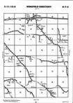 Map Image 001, Geary County 1995