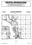 Map Image 014, Geary County 1995