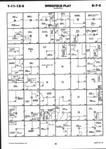 Map Image 002, Geary County 2001