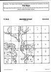 Map Image 012, Geary County 2001