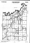 Map Image 014, Geary County 2001