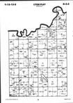 Map Image 016, Geary County 2001