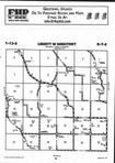 Map Image 018, Geary County 2001