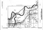 Map Image 019, Geary County 2001