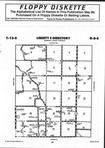 Map Image 022, Geary County 2001