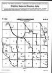 Map Image 018, Geary County 2002