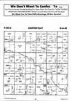 Canton T30S-R6W, Kingman County 1996 Published by Farm and Home Publishers, LTD