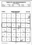 Map Image 018, Kiowa County 2001
