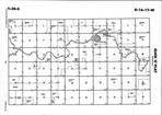 Map Image 021, Kiowa County 2001