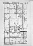 Map Image 002, Labette County 1970