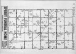 Map Image 004, Labette County 1970