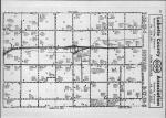 Map Image 011, Labette County 1970