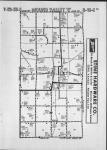 Map Image 016, Labette County 1970