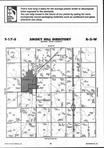 Map Image 016, McPherson County 2001