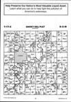 Map Image 018, McPherson County 2001
