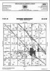 Map Image 024, McPherson County 2001