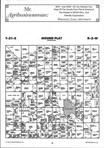 Map Image 026, McPherson County 2001
