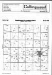 Map Image 036, McPherson County 2001