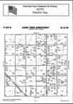Map Image 040, McPherson County 2001