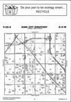 Map Image 048, McPherson County 2001
