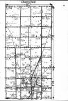 Map Image 005, Montgomery County 1961