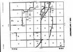 Map Image 029, Morris County 1998