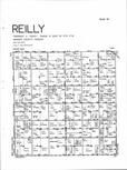 Reilly T5S-R13E, Nemaha County 1957