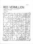 Red Vermillion T5S-R12E, Nemaha County 1957