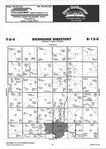 Map Image 007, Nemaha County 2000