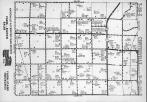 Map Image 004, Neosho County 1967
