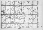 Map Image 010, Neosho County 1967