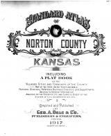 Norton County 1917