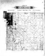 Concord Township, Minneapolis, Lindsey, Ottawa County 1902