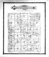 Center Township, Pottawatomie County 1905