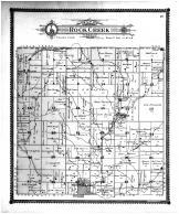 Rock Creek Township, Westmoreland, Pottawatomie County 1905