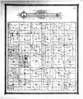 Sherman Township, Pottawatomie County 1905