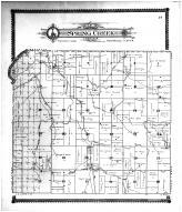 Spring Creek Township, Pottawatomie County 1905
