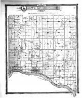 St George Township, Pottawatomie County 1905