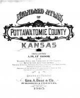 Pottawatomie County 1905