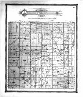 Union Township, Pottawatomie County 1905