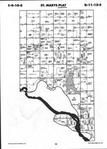 Map Image 022, Pottawatomie County 2001