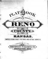 Title Page, Reno County 1902