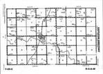Map Image 021, Reno County 2001