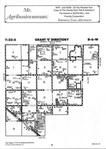 Map Image 041, Reno County 2001