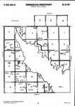 Map Image 056, Reno County 2001