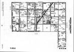 Map Image 064, Reno County 2001