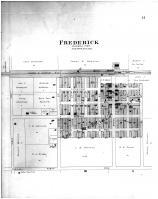 Frederick, Rice County 1902